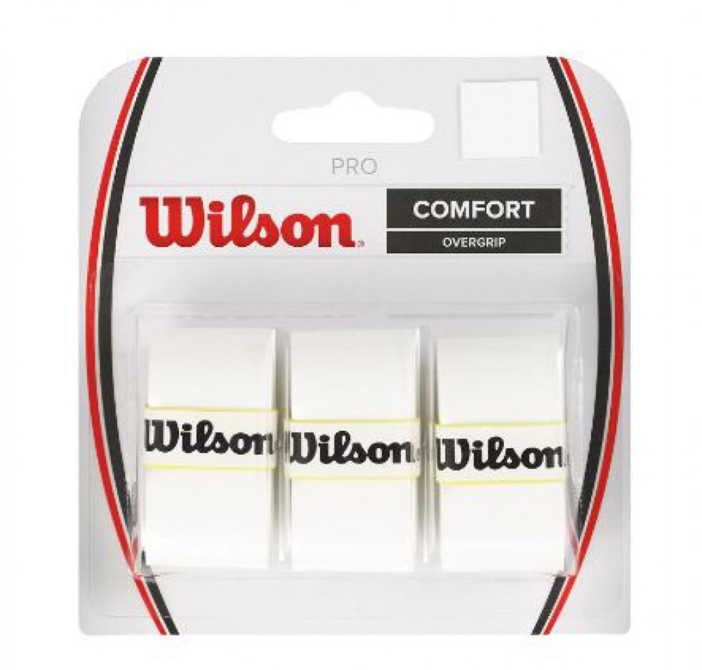 WILSON Griffband PRO OVERGRIP