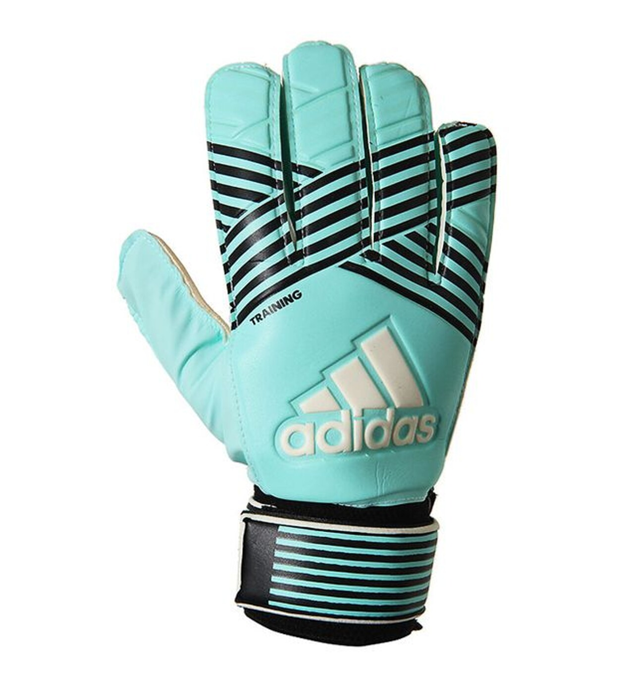 ADIDAS ACE TRAINING - Herren