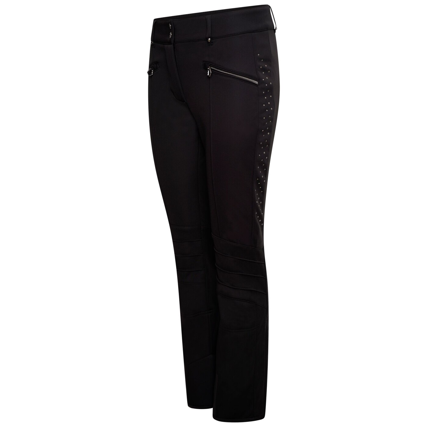 DARE2B Enhance Pant - Damen