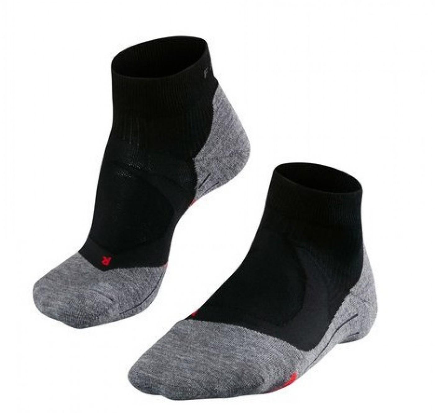 FALKE Socke RU4 Cushion - Herren