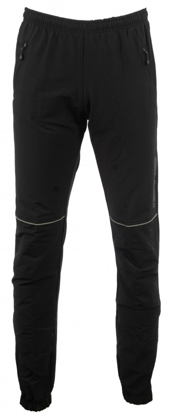 GTS Touren Pant 4 Way Stretch - Herren
