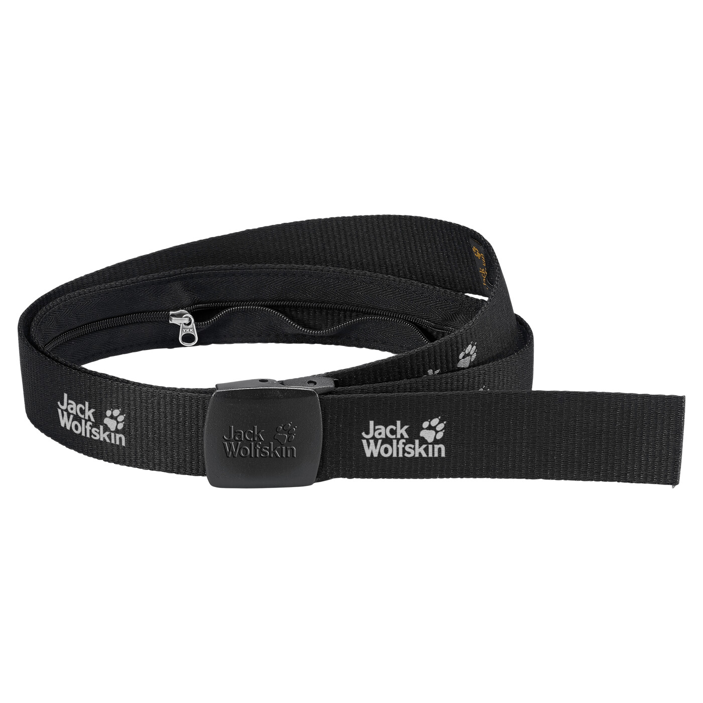 JACK-WOLFSKIN SECRET BELT WIDE - Herren