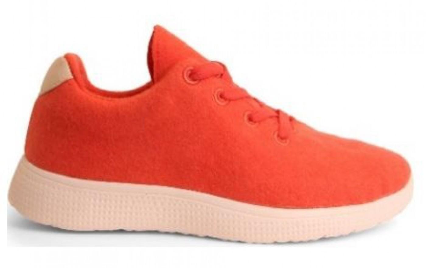 EGOS Sneaker - Damen