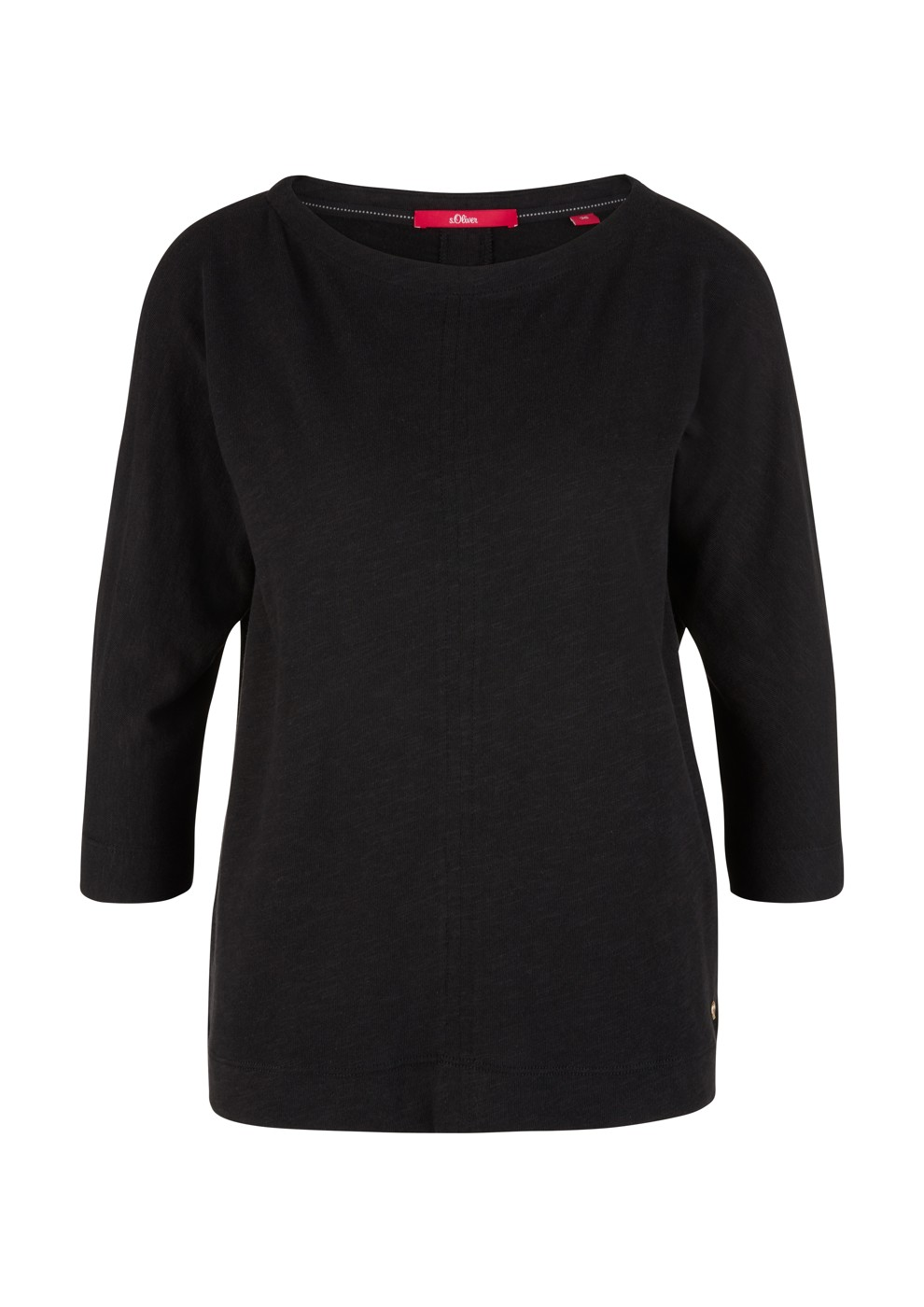 120 T-Shirt 3/4 Arm - Damen