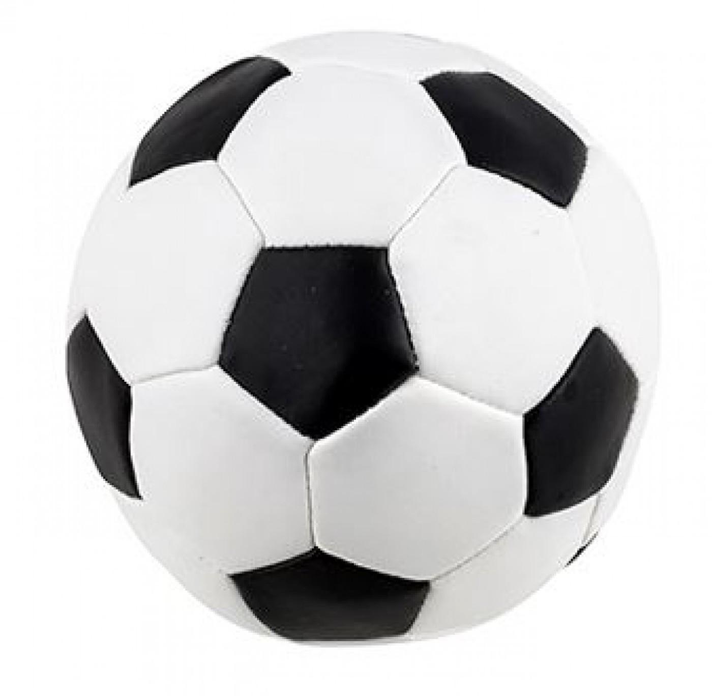 FASHY Mini-Fußball