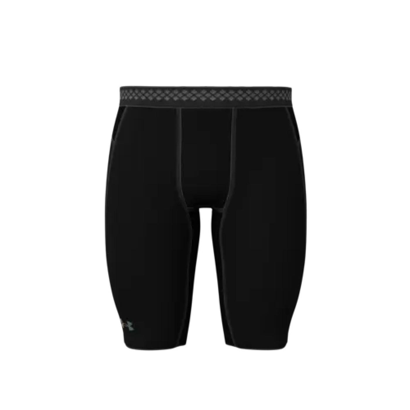 UNDER ARMOUR UA HG Rush 2.0 Long Shorts - Herren