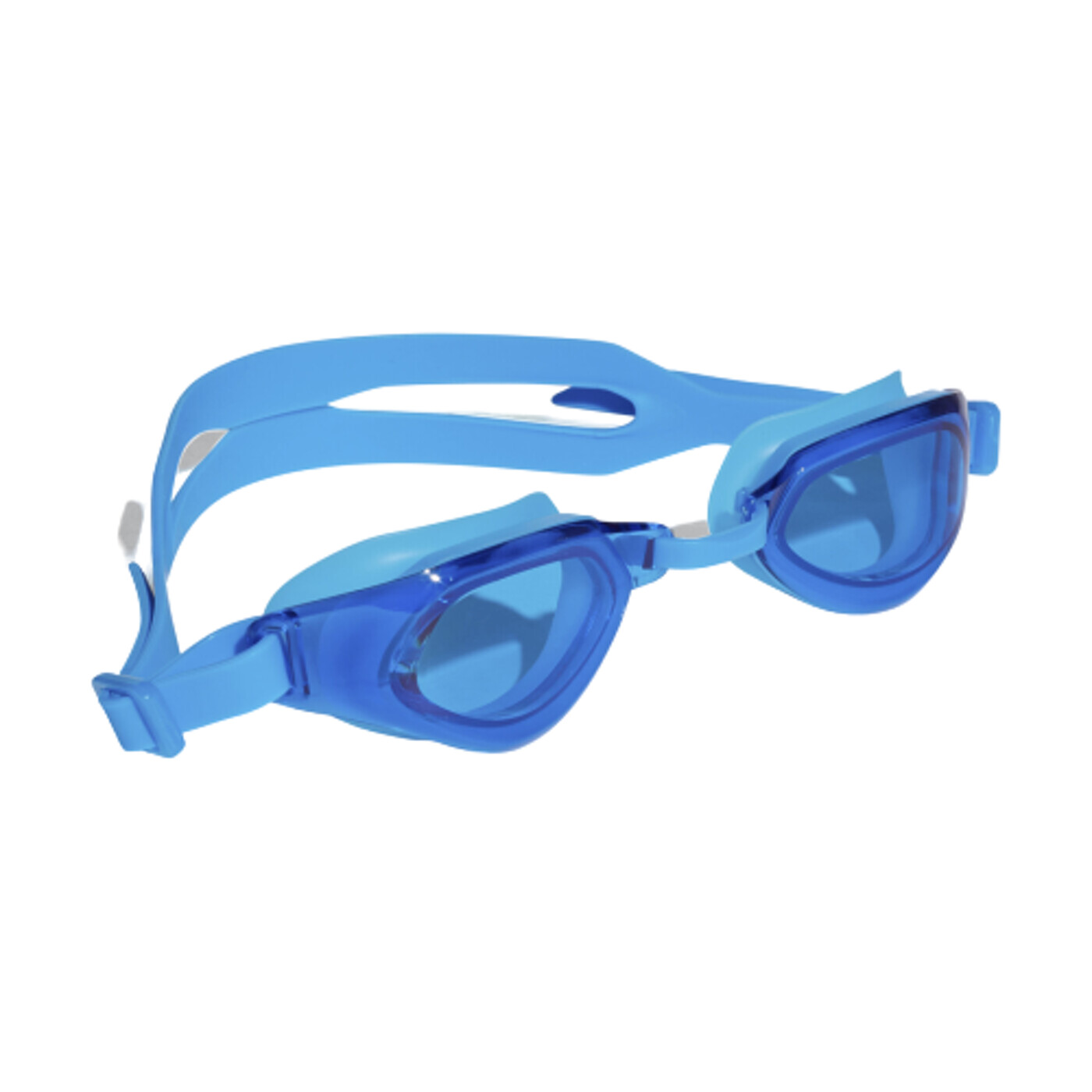 ADIDAS PERSISTAR FIT UNMIRRORED SCHWIMMBRILLE