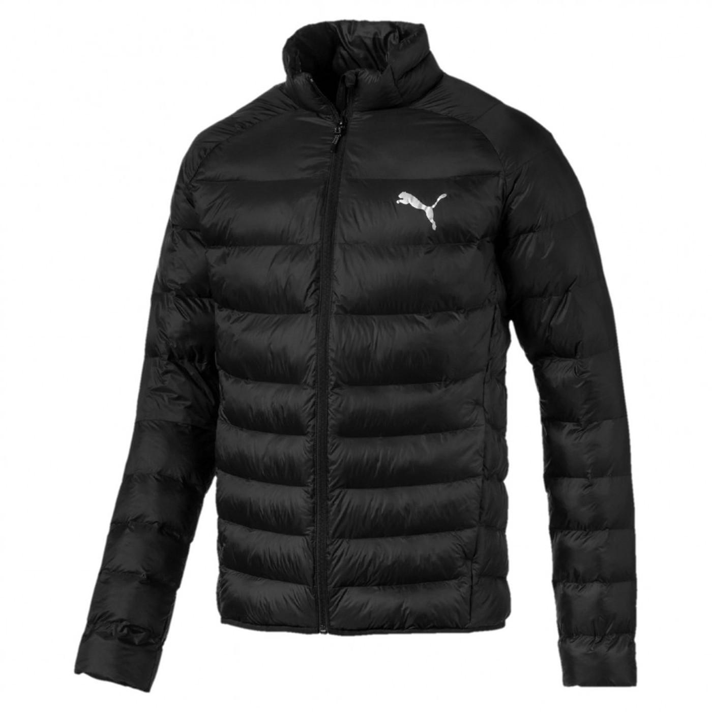 PUMA WarmCell Ultralight Jacket - Herren