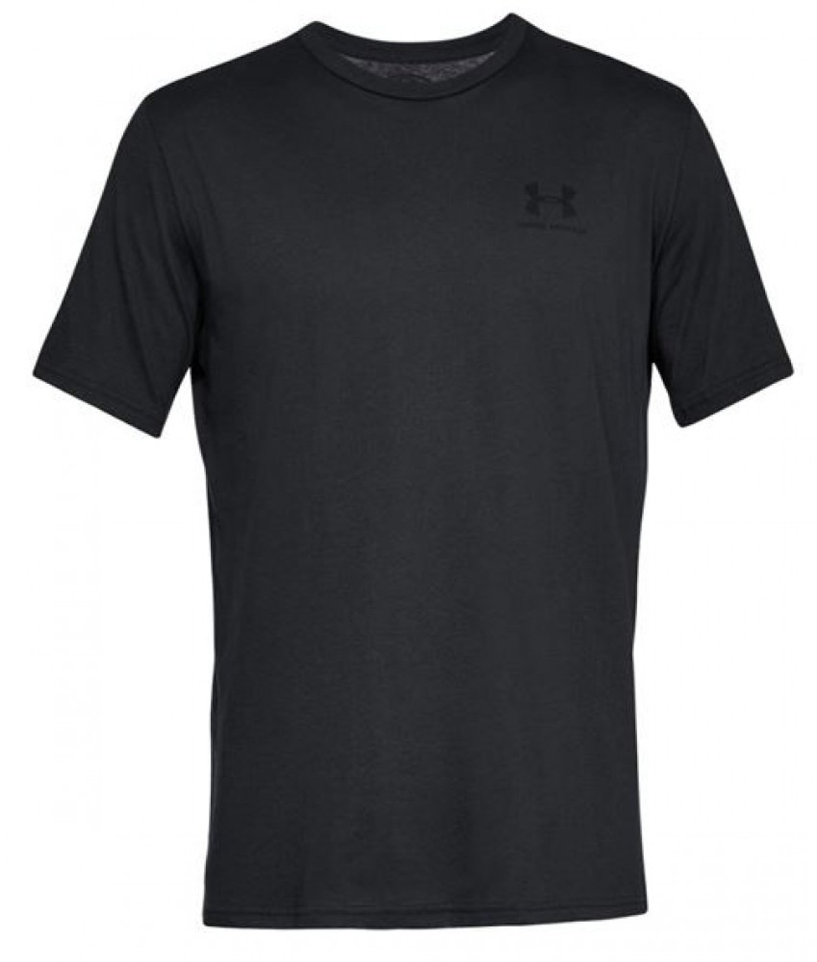 UNDER ARMOUR UA SPORTSTYLE LC SS - Herren