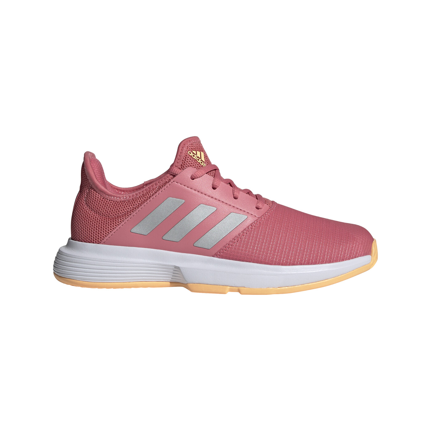 ADIDAS GameCourt W - Damen