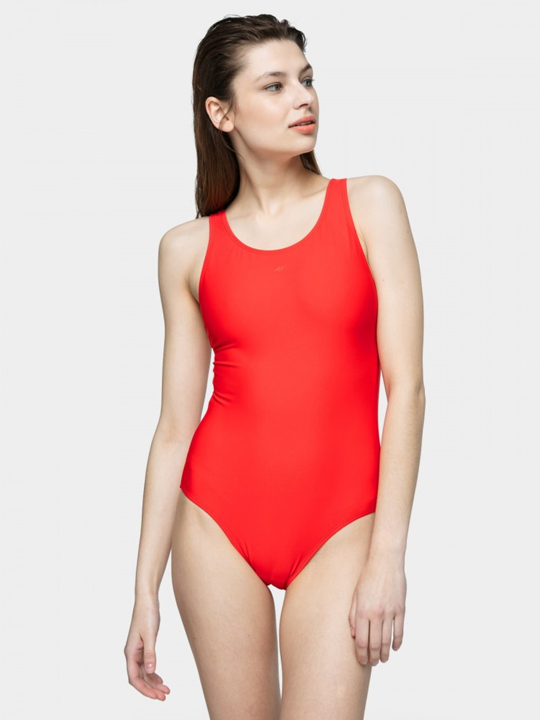 4F KOSP001 Badeanzug - Damen