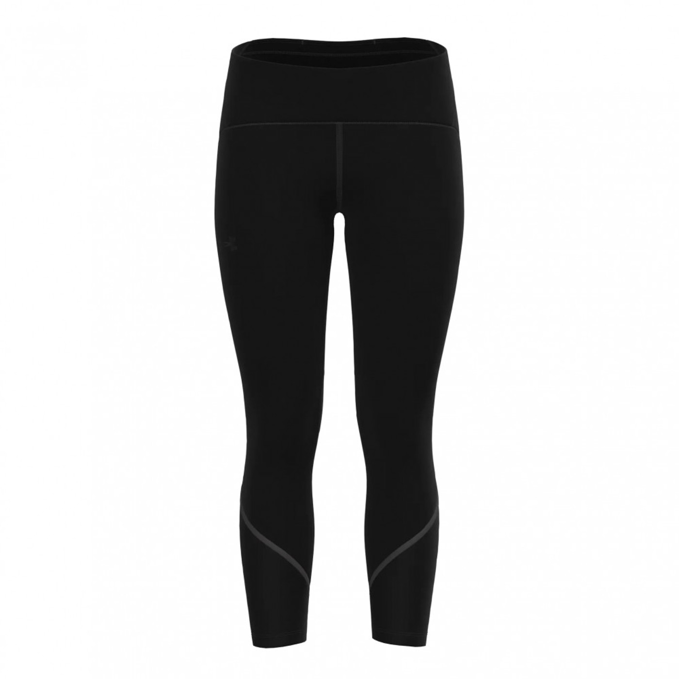 UNDER ARMOUR UA Fly Fast Perf Ankle Tight - Damen