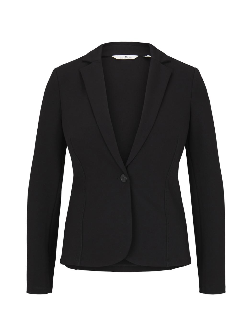 comfy blazer - Damen