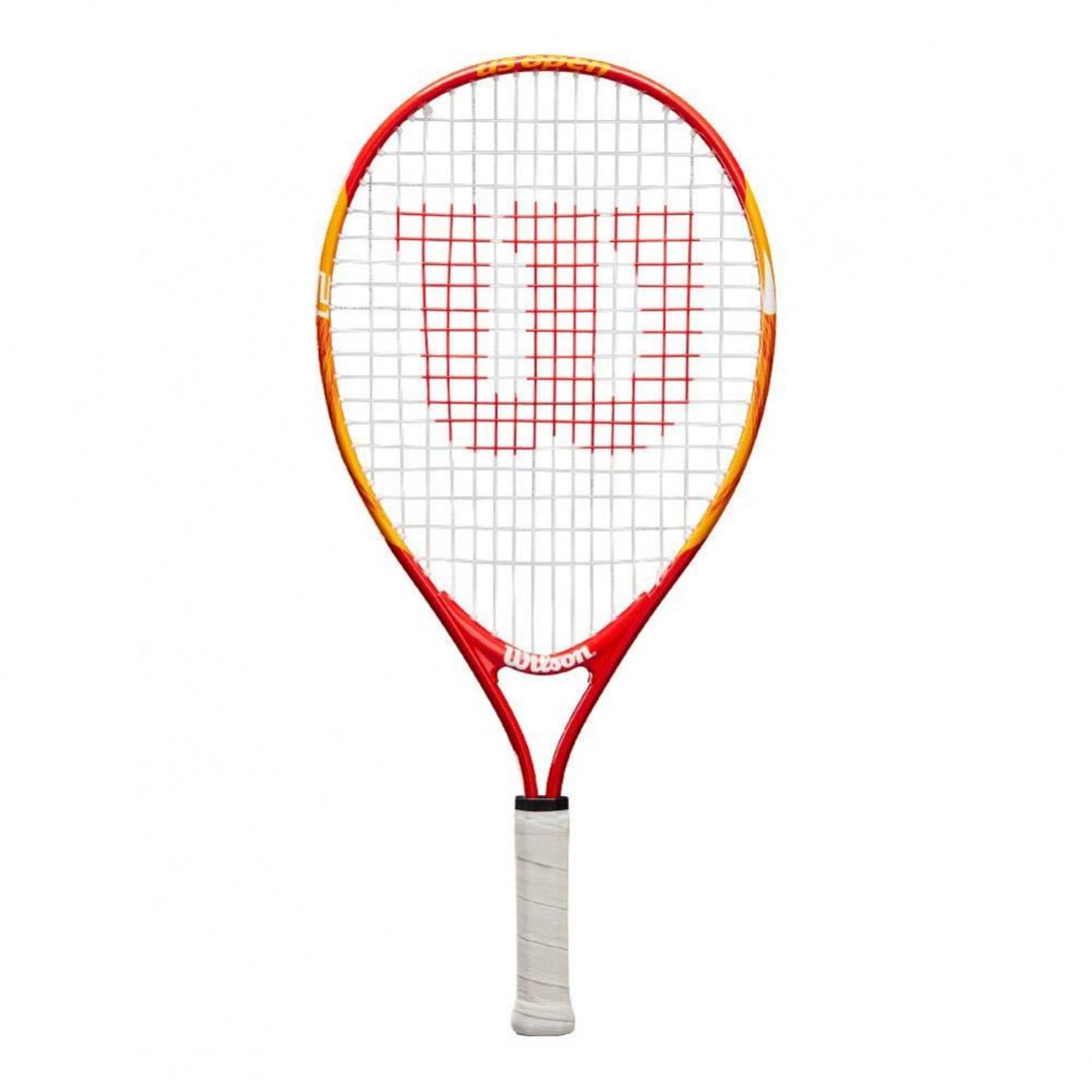 WILSON Tennis-Racket US OPEN 21