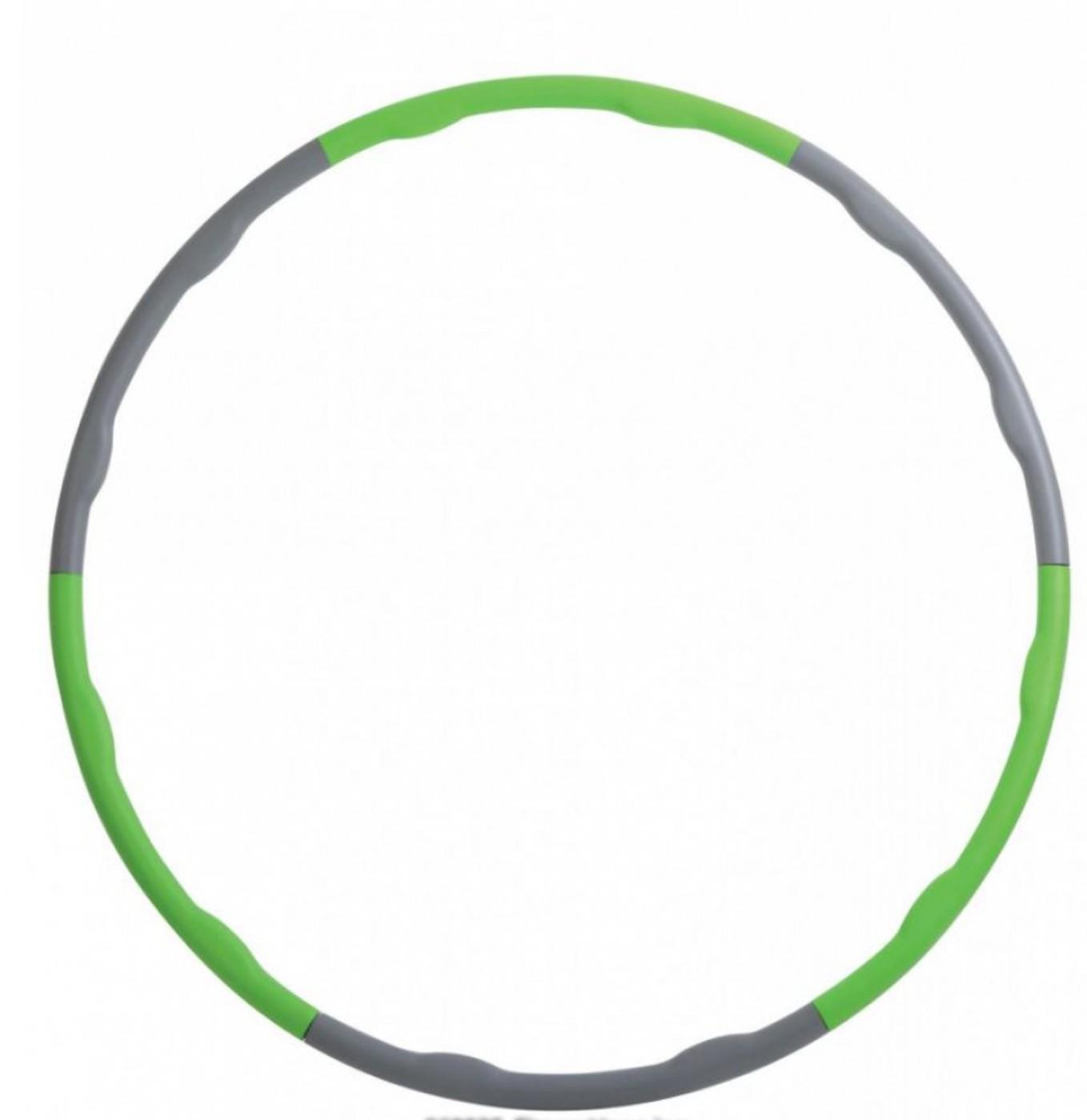 SCHILDKRÖT Fitness-Hoop, Hula-Hoop Power