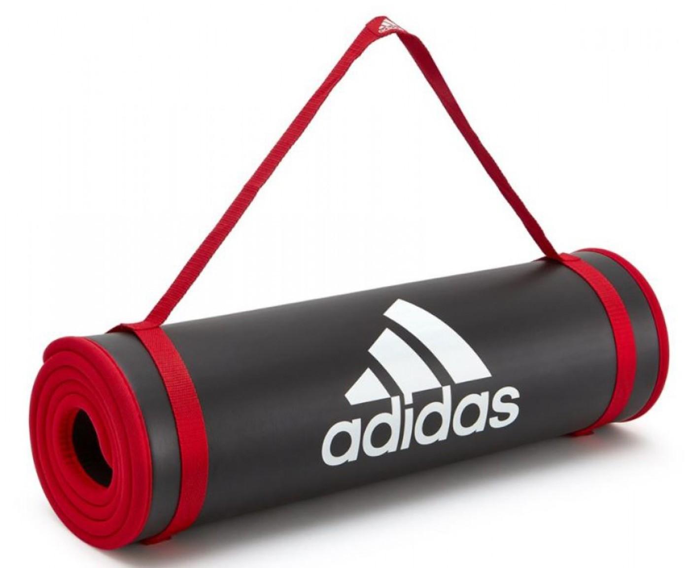 ADIDAS Training Mat -