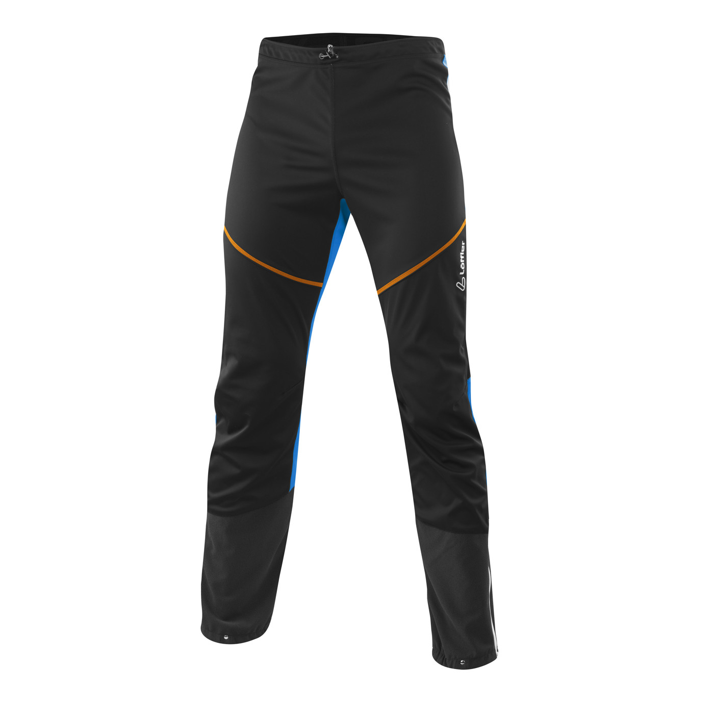 LÖFFLER TOURENHOSE SPEED WS LIGHT - Herren