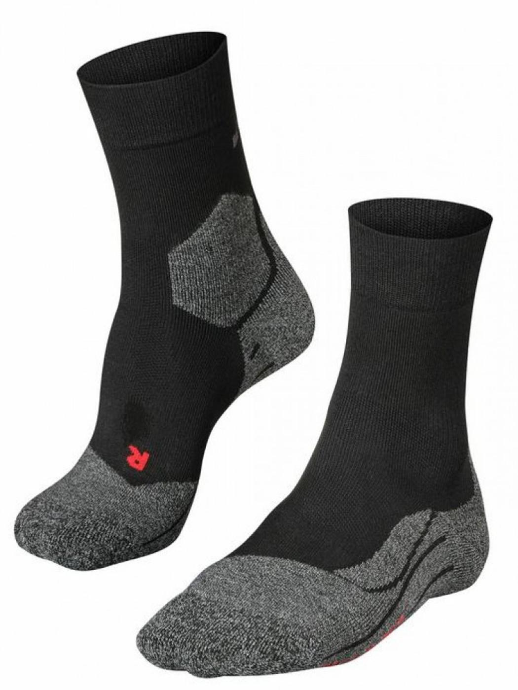 FALKE Socken RU3 - Herren