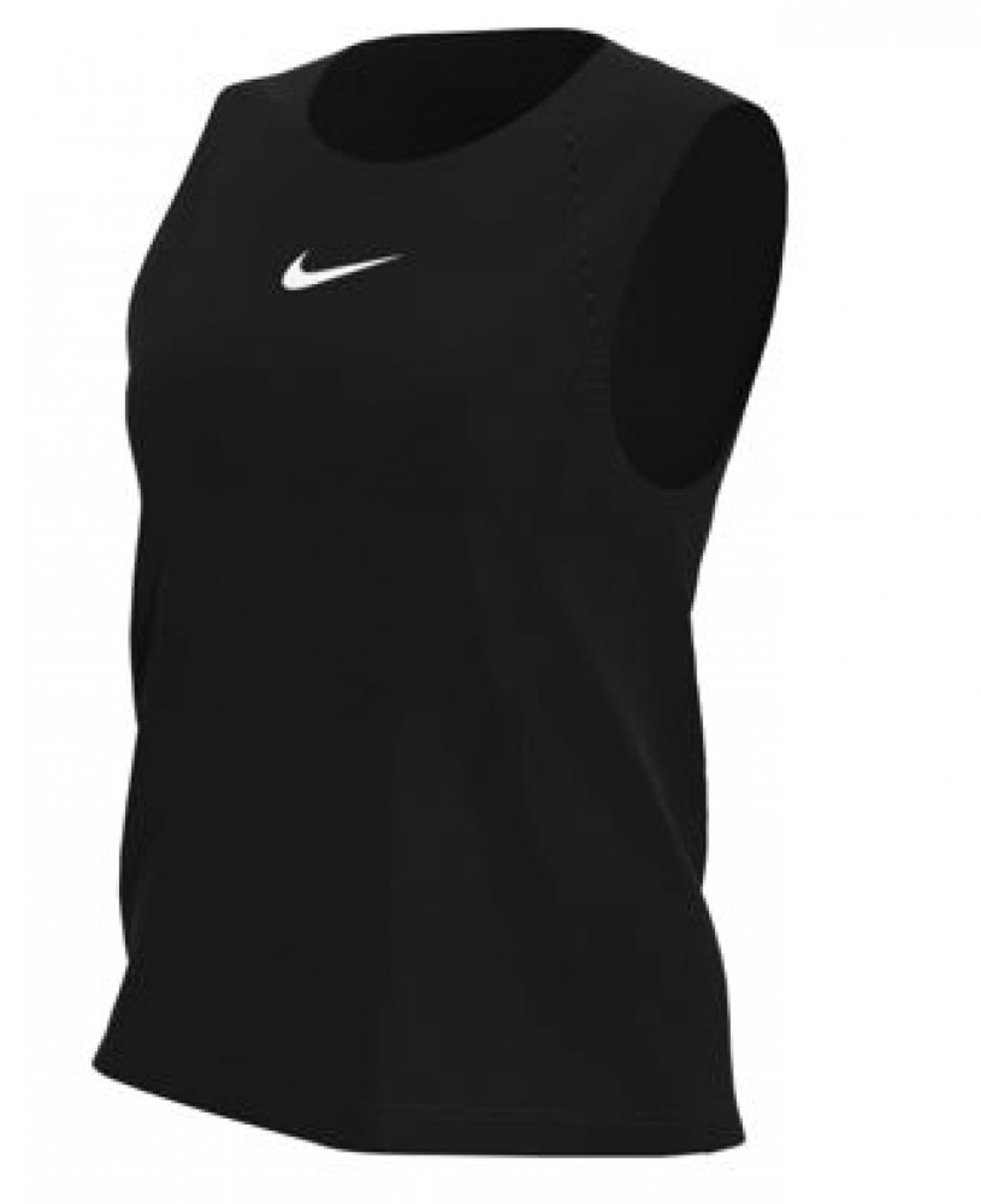 NikeCourt Advantage Te - Damen