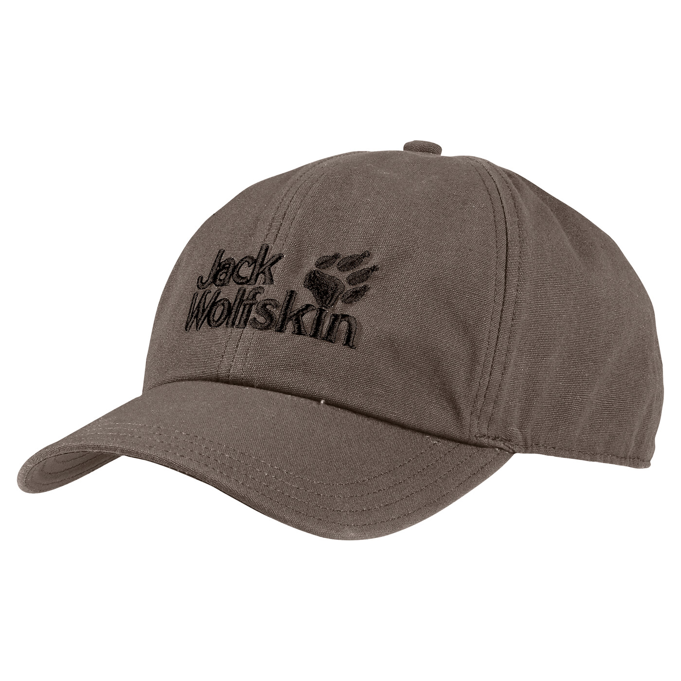 JACK-WOLFSKIN BASEBALL CAP - Herren