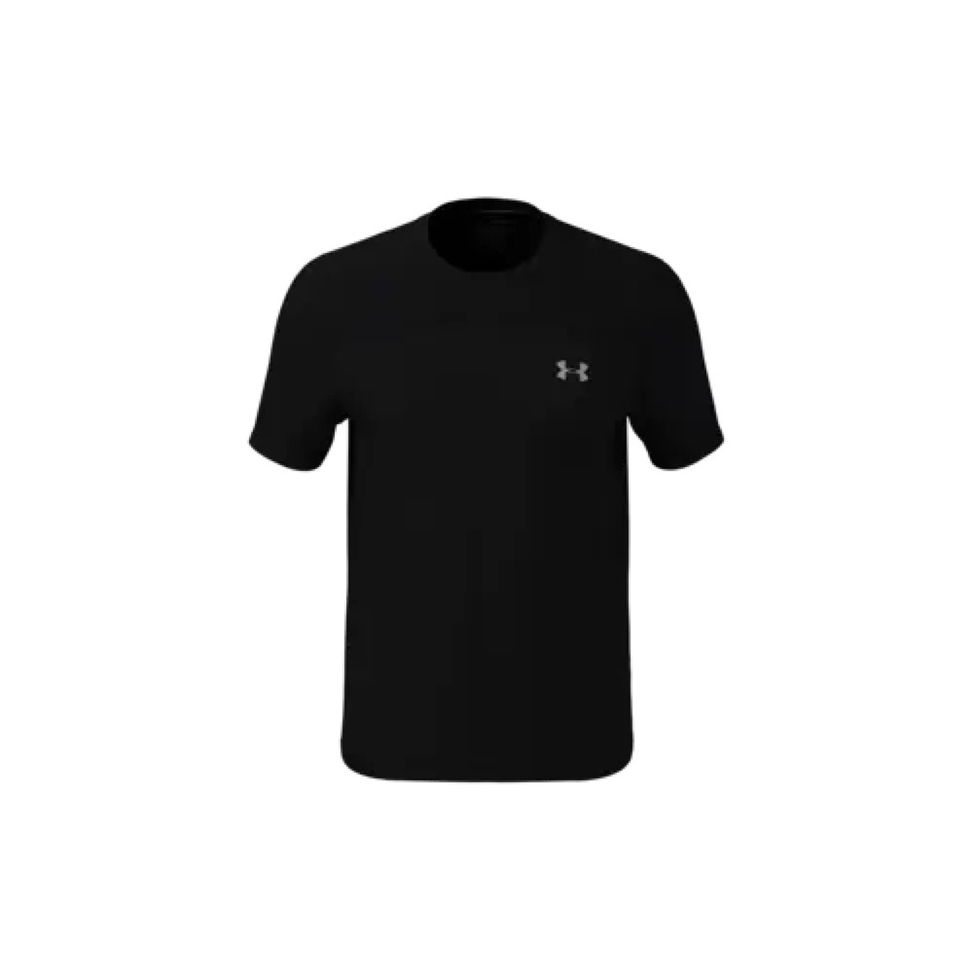 UNDER ARMOUR UA Seamless SS - Herren