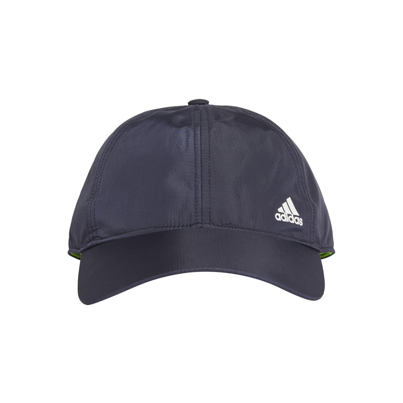 ADIDAS BB CAP W.R - Herren