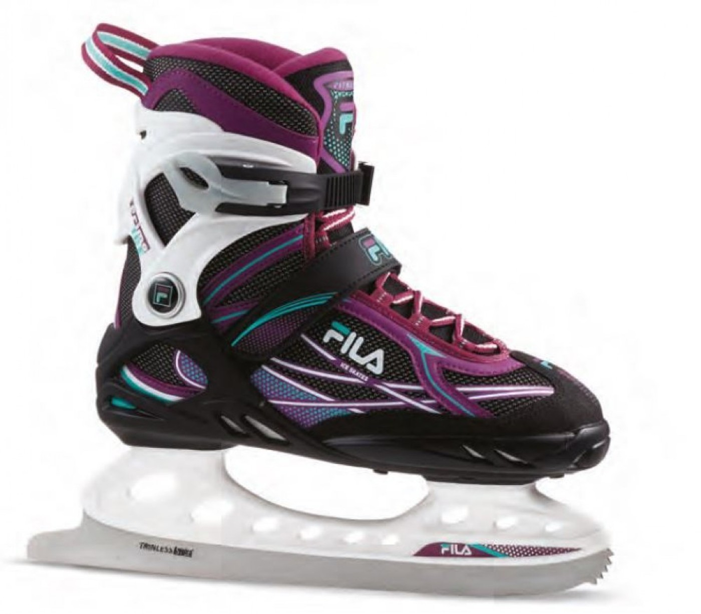 FILA PRIMO ICE LADY - Damen