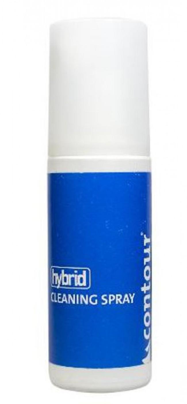 CONTOUR hybrid cleaning spray