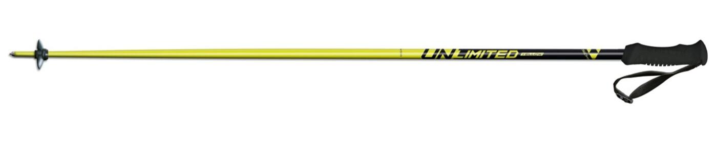 FISCHER Skisack SKICASE 3 PAIR ALPINE RACE - 190