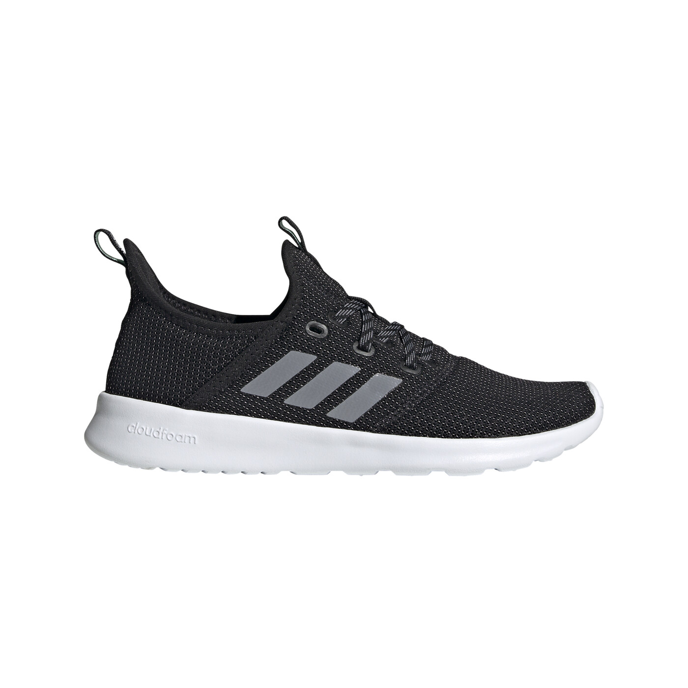 ADIDAS CLOUDFOAM PURE - Damen