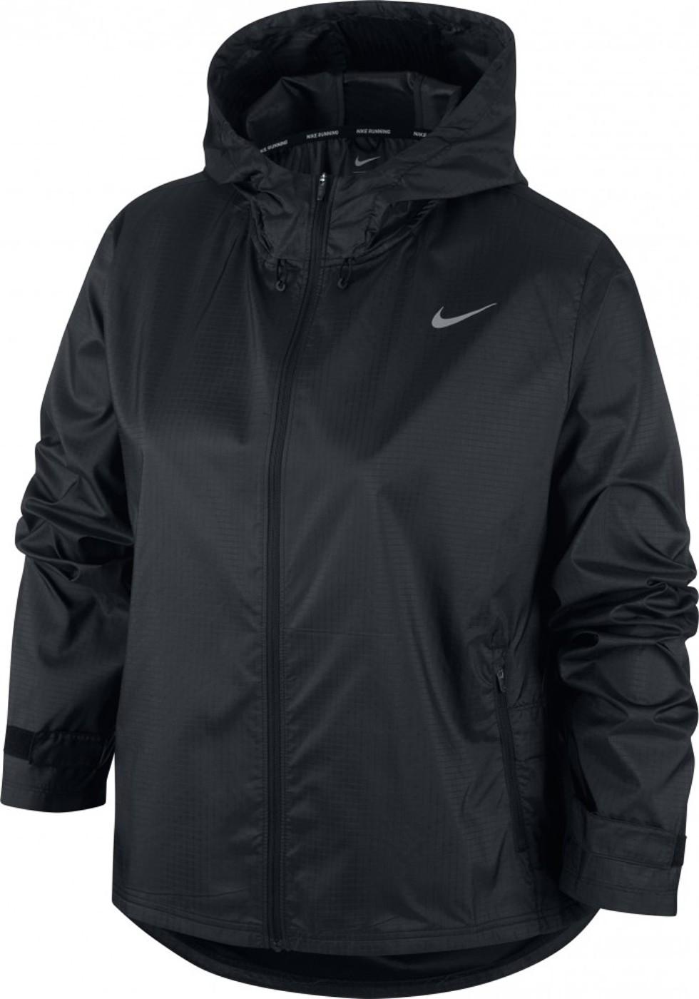 Nike Essential Running - Damen