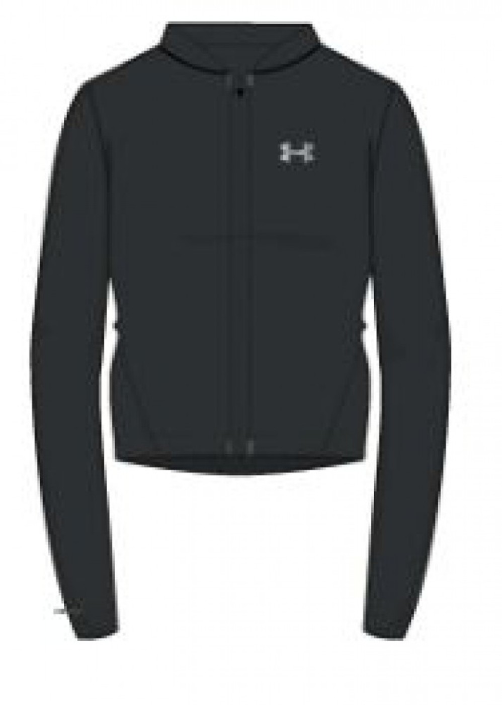 UNDER ARMOUR UA Storm Launch Jacket - Damen