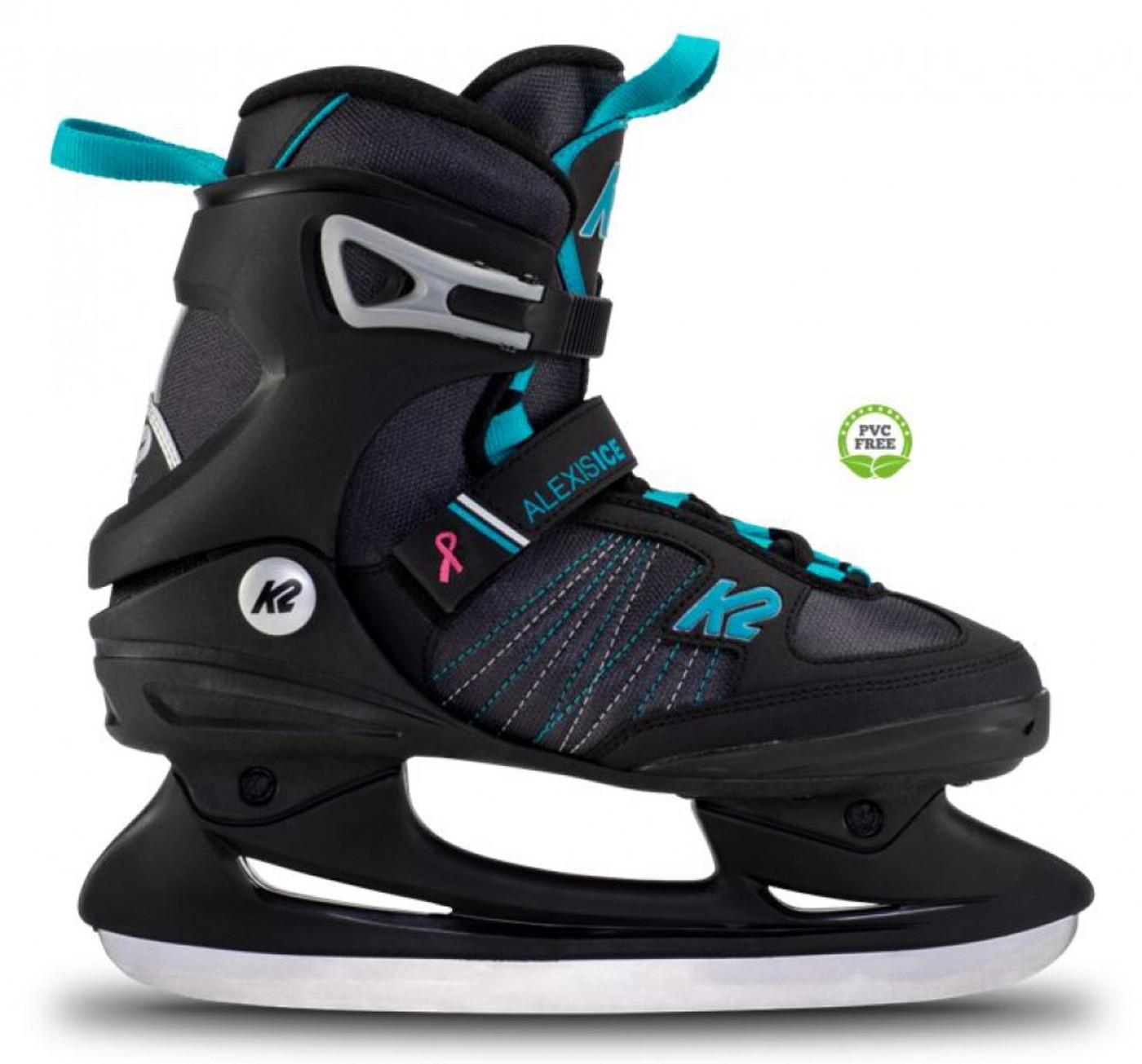 K2 ALEXIS ICE - Damen