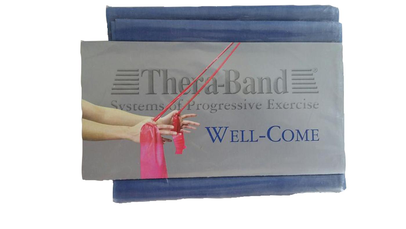 2,5m Thera-Band