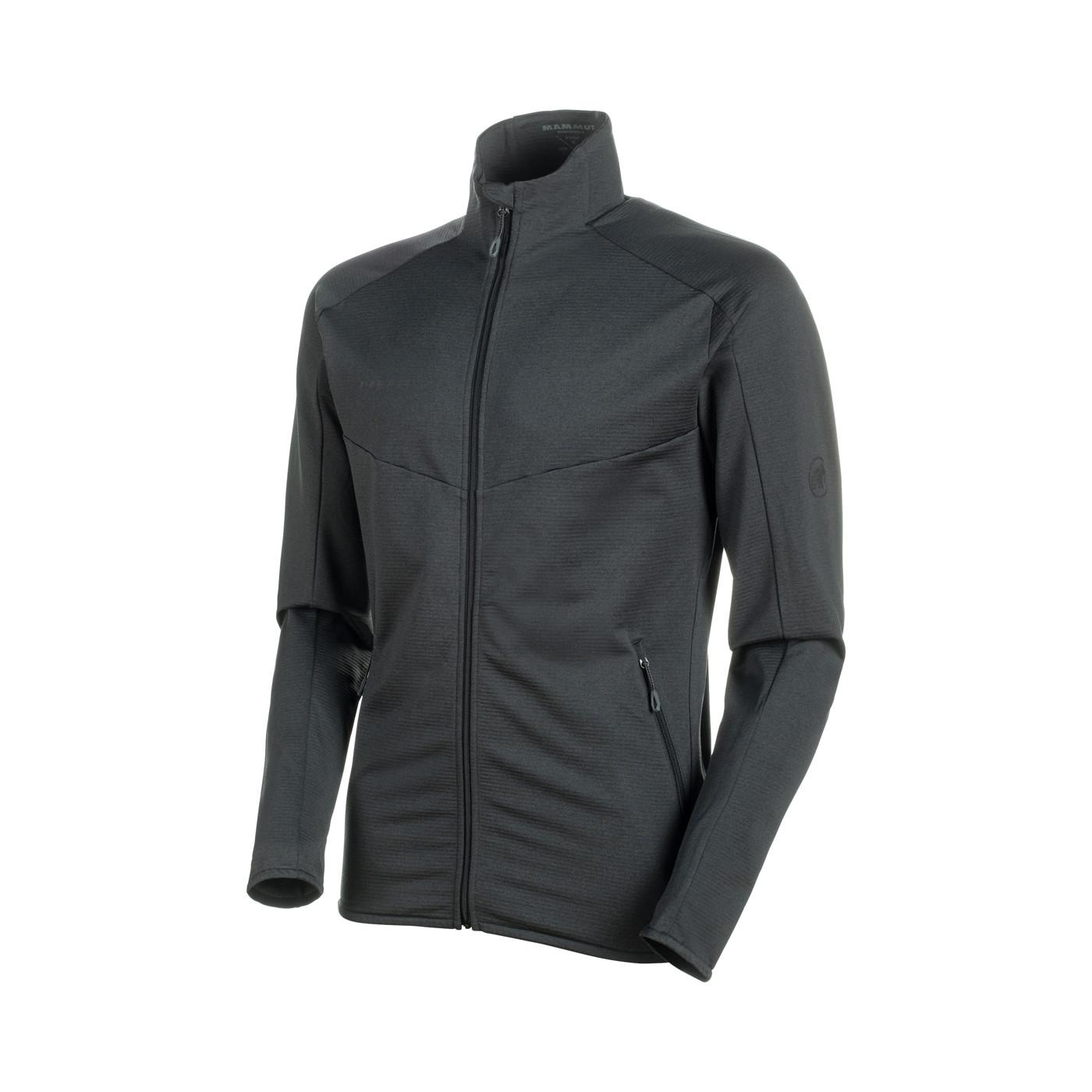 MAMMUT Nair ML Jacket - Herren