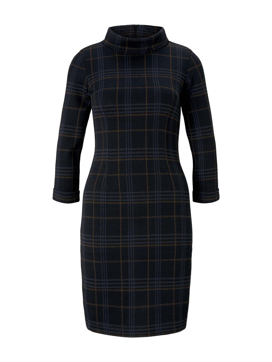 dress easy shape - Damen