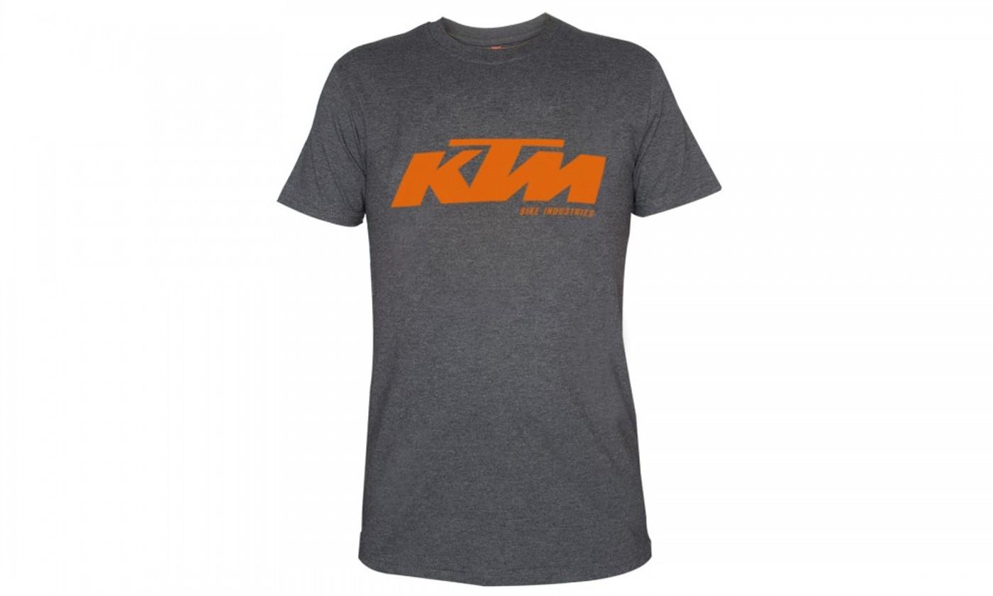 KTM Factory Team T-shirt - Herren