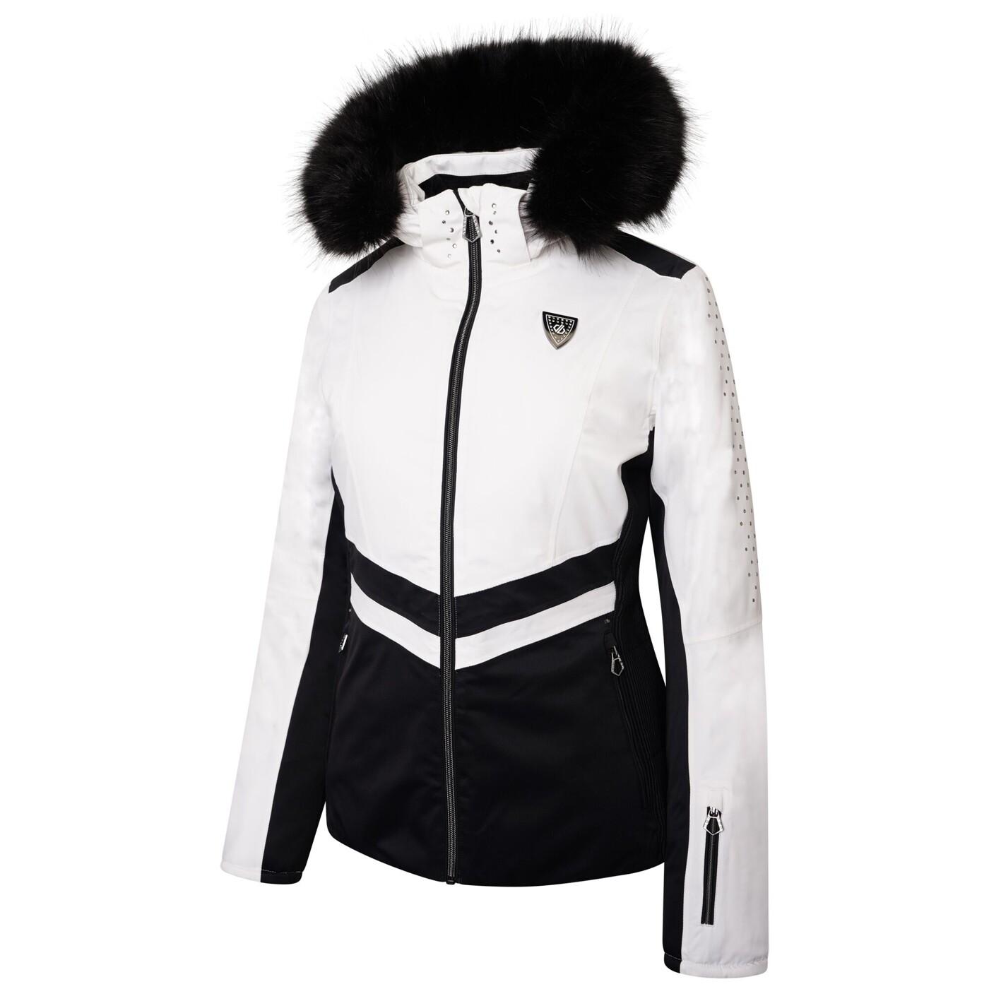 DARE2B Bejewel Jacket - Damen