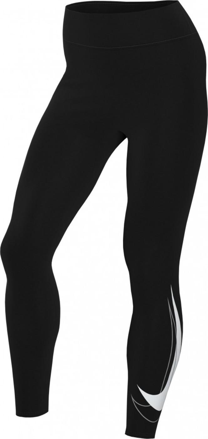 Nike Dri-FIT Swoosh Run - Damen