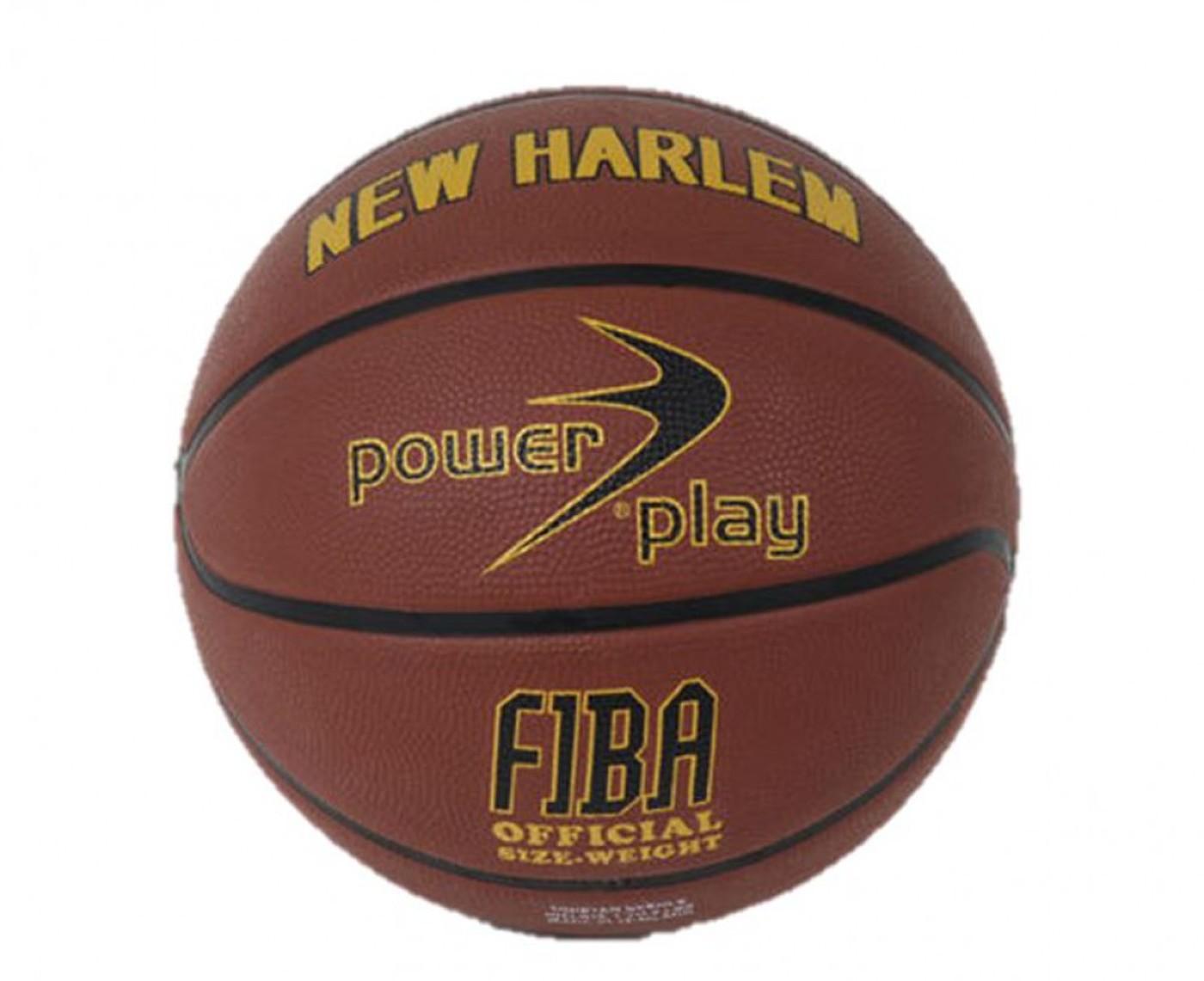 V3TEC Basketball HARLEM