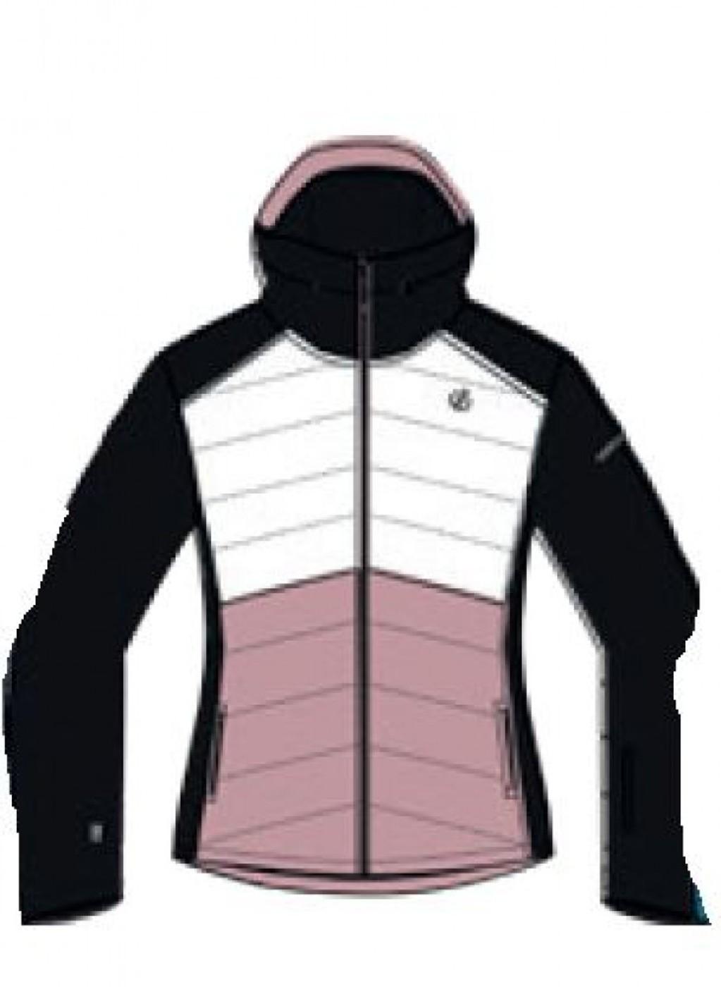 DARE2B Coded Jacket - Damen