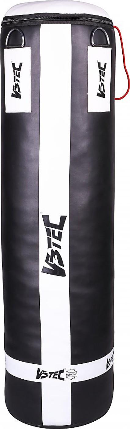 V3TEC Box Sack PRO PVC