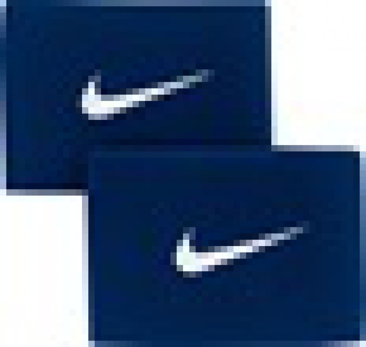 Nike Guard Stay II Shin Guard