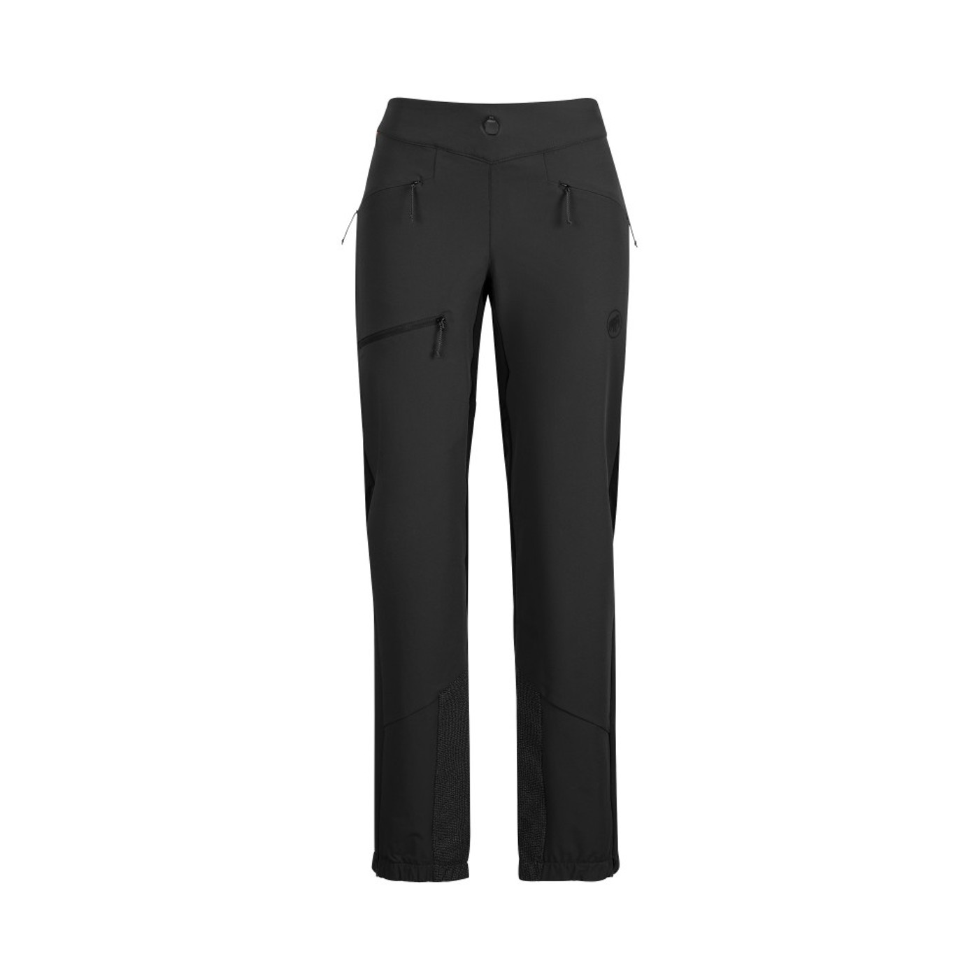 MAMMUT Aenergy SO Pants - Damen