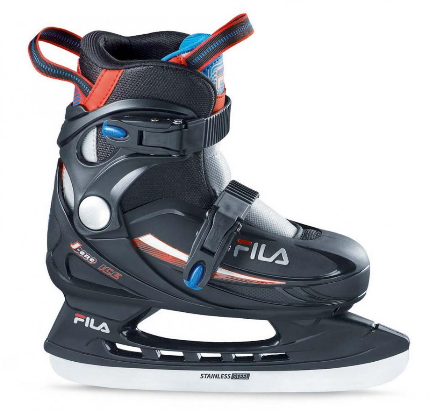 FILA J-One Ice HR - Kinder