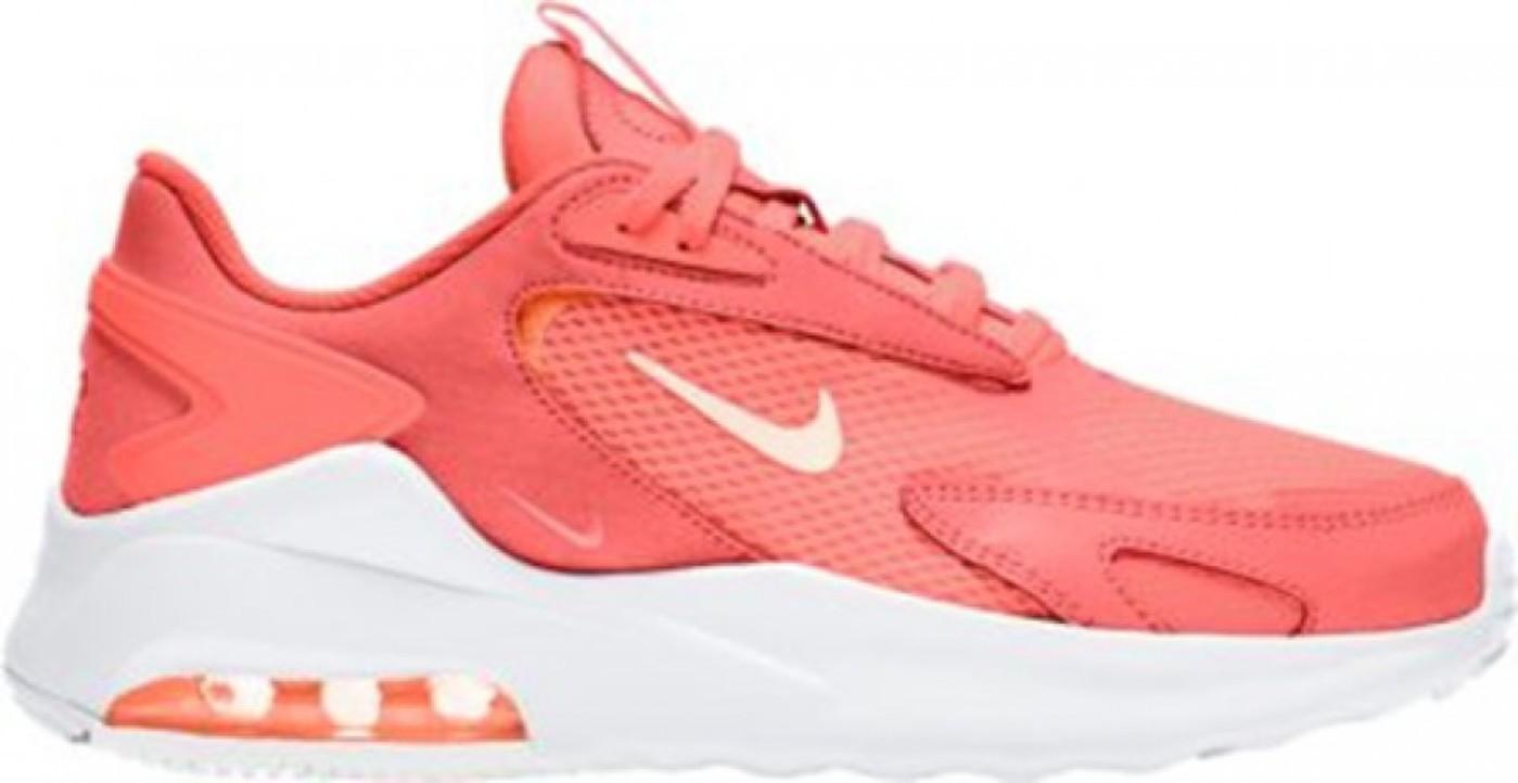 Nike Air Max Bolt Shoe - Damen
