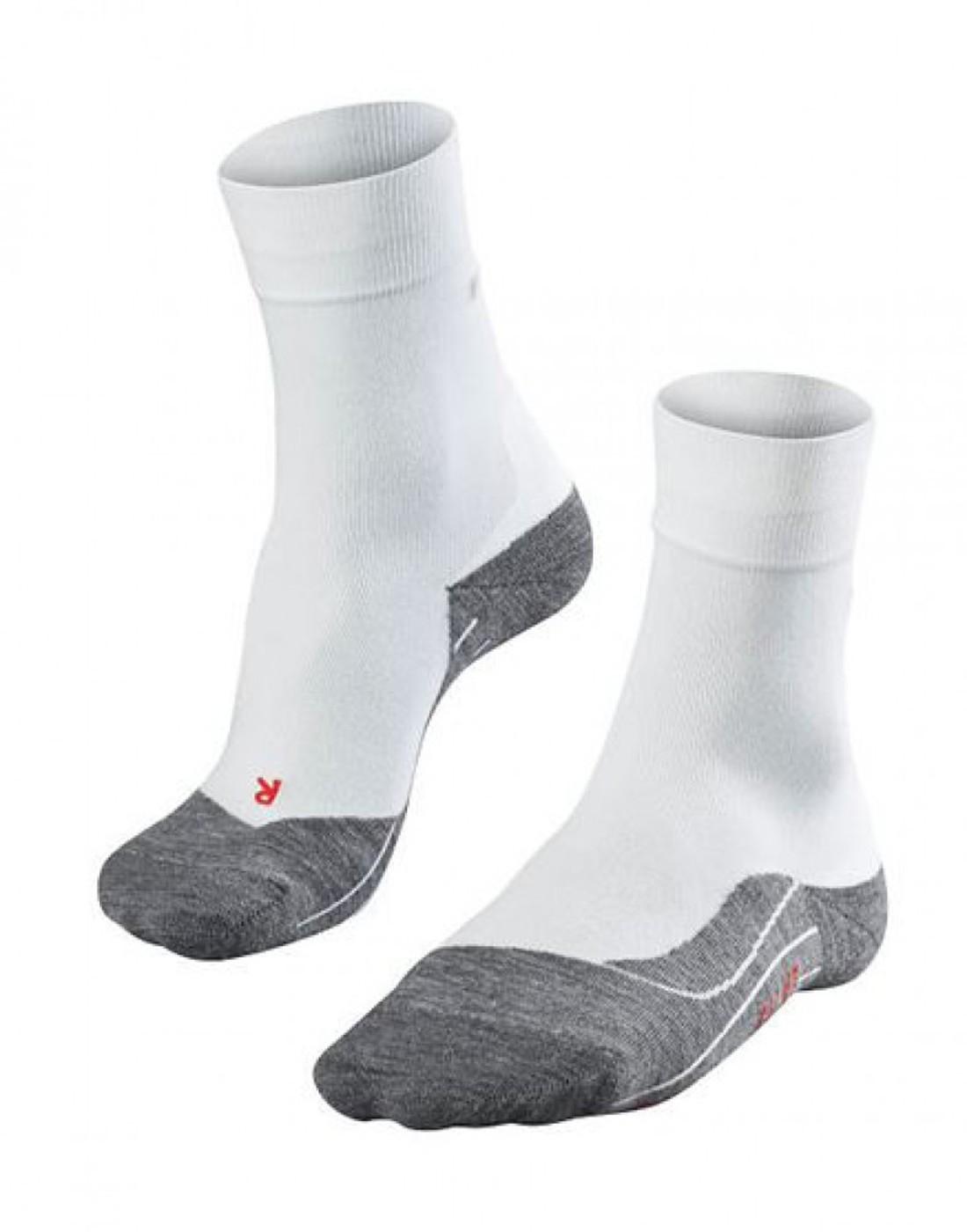 FALKE Socken RU 4 - Herren