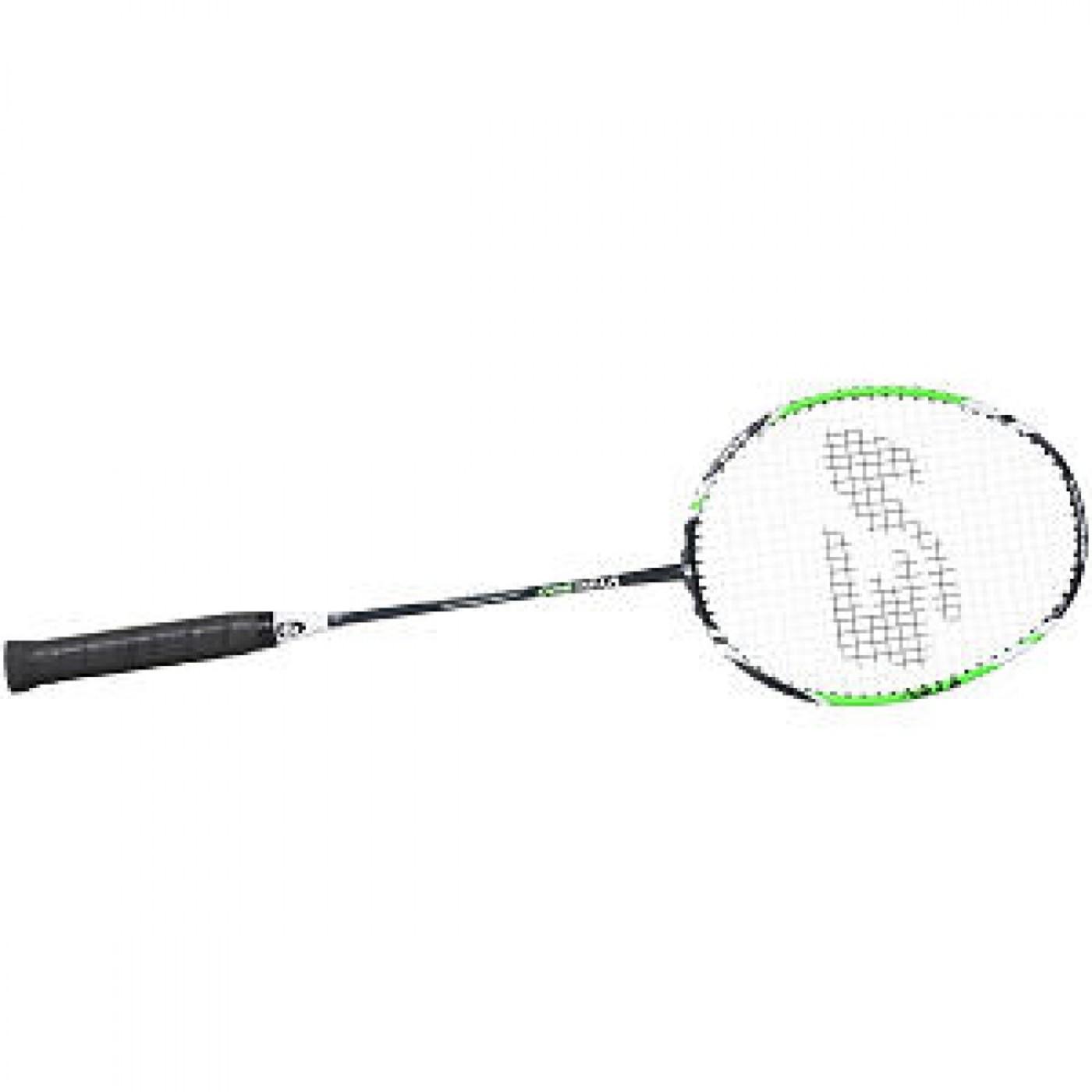 V3TEC Badmintonracket V TEC 500