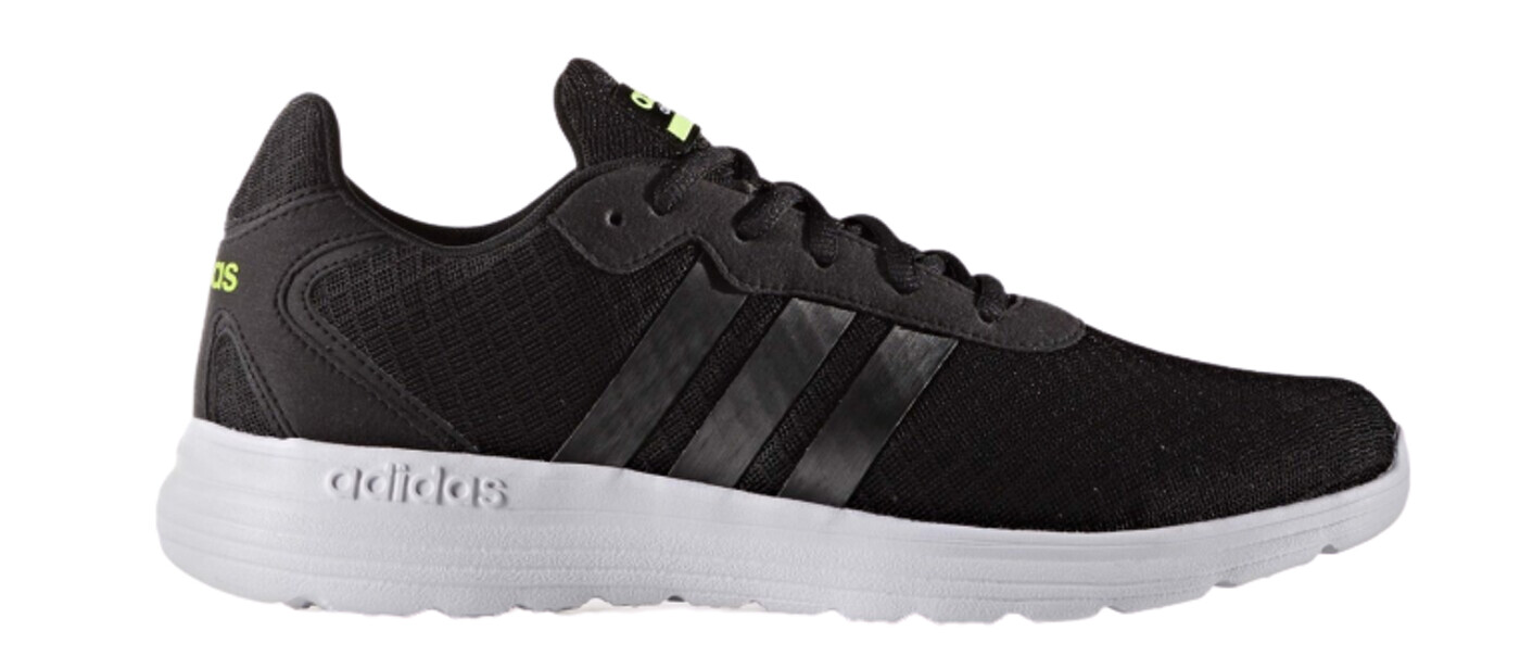 ADIDAS CLOUDFOAM SPEED - Herren