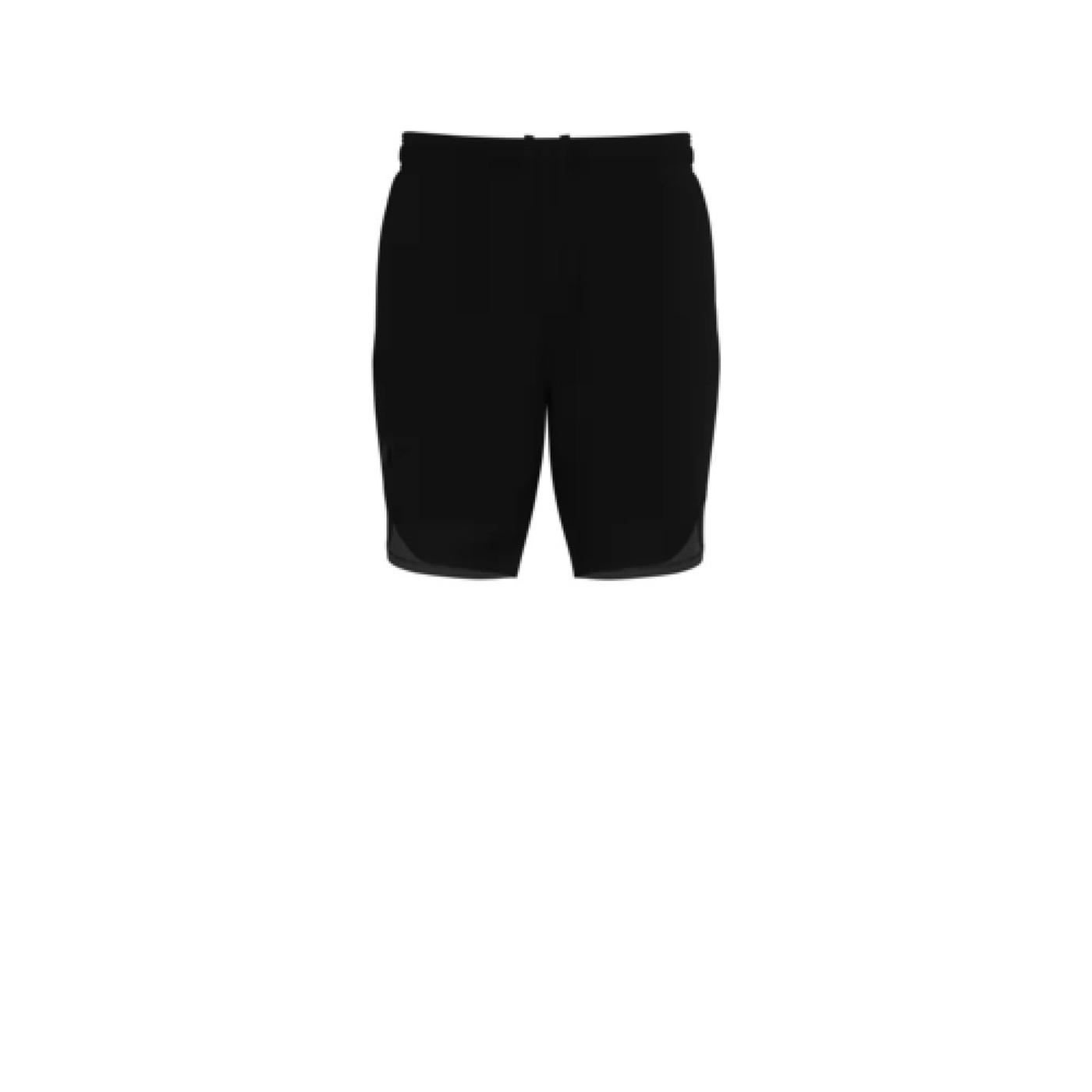 UNDER ARMOUR UA Train Stretch Shorts - Herren